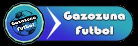 Bahis Forum Siteleri – Bet Forumu – Bahis Forumları Rehberi